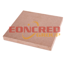 Dulapuri de Kirting 18mm grosime Mdf Board Ward
